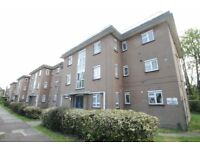 2 bedroom flat in Burnbrae Close, West Finchley, N12