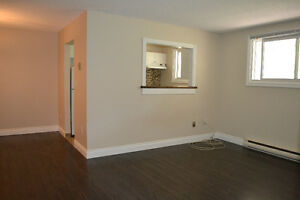 1000 Pembridge Cres #105 - Updated, clean 2 bed condo. Kingston Kingston Area image 5