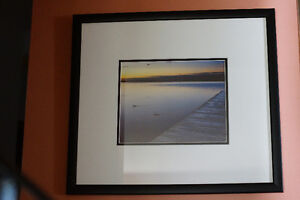 high quality picture framing Belleville Belleville Area image 2