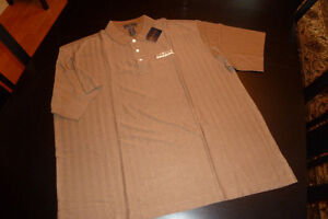 Antigua Golf Shirt (XL) – BNWT Kitchener / Waterloo Kitchener Area image 2
