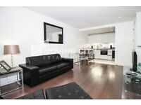 1 bedroom flat in Baltimore Wharf, Canary Wharf, E14