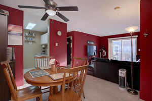 IMMACULATE CENTRALLY LOCATED CONDO! Edmonton Edmonton Area image 3