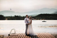 Wedding Photography - 2 weeks and the photos are yours!