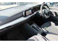 2021 Volkswagen GOLF HATCHBACK 1.0 eTSI Life 5dr DSG Auto Hatchback Petrol Autom