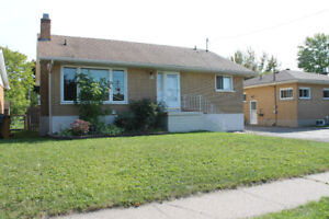FIRST OPEN HOUSE..NEW LISTING SEPT 19TH...SUN 23RD 3-4:30