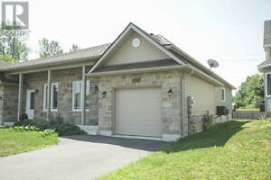 Home for sale, 1302 ARBA COURT, Cornwall