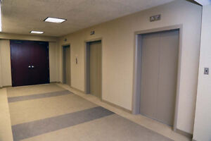 Unbelievable downtown office; gorgeous view; amazing price! London Ontario image 3