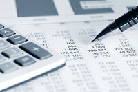 Accounting, Bookkeeping, Tax Returns by Best Affordable CPA