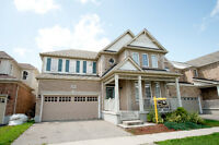 IMMACULATE WELL DONE HOME FOR SALE CLOSE TO 401