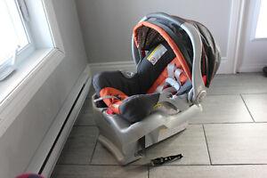 parc, bumbo, chaise, chaise haute, litterie, mobile, siège et+