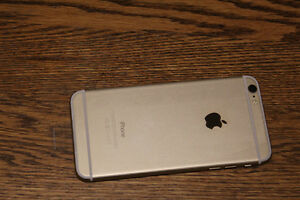 Brand New Unlocked iPhone 6 Plus - Rose Gold, 16G