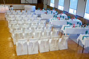 Wedding Packages - Hall, decorating, catering Kitchener / Waterloo Kitchener Area image 2