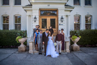 Wedding photography - Let me capture your special moments