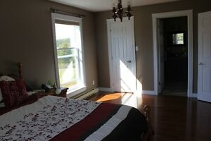 SALE PENDING - OCEAN VIEW FOR SALE, SOUTH EAST PLACENTIA St. John's Newfoundland image 6