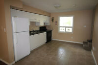 NEW Kitchen, NEW Windows, NEW Floors **** Townhome with GAS heat