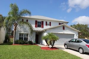 FLORIDA VACATION HOME FOR RENT