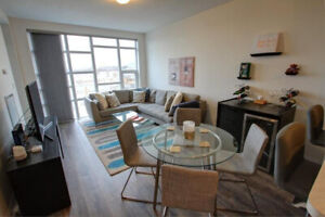 Beautiful Grimsby Condo for Sale $360,999 - Low Fees!