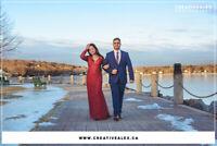 CREATIVEALEX WEDDING PHOTOGRAPHY