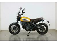 2016 R DUCATI SCRAMBLER 800 -E - BUY ONLINE 24 HOURS A DAY