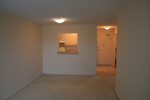 Last Month Free, Apartment Available Immediately
