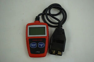 HyperTouch Vehicle Code Reader USED only Ones