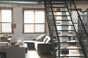 Airbnb Property Management in Halifax