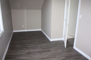 3 bdrm home for rent