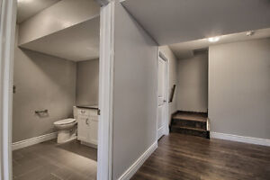 Bran New Home For rent London Ontario image 10