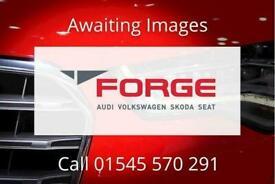 image for 2011 Audi A5 S LINE A5 S LINE TDI Hatchback Diesel Manual