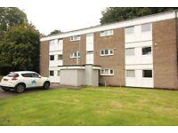 2 bedroom flat in Grainger Park Road, Newcastle Upon Tyne, NE4