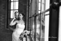 $200 OFF new 2018 Wedding bookings - Chantelle Stobbe Imagery