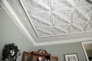 Brian Greer's Tin Ceilings Kitchener / Waterloo Kitchener Area image 3