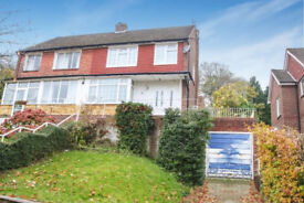 3 bedroom semi-detached house Deeds Grove
