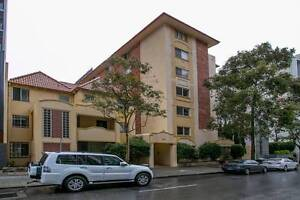 Convenient, fully furnished, low maintenance CBD apartment East Perth Perth City Area Preview