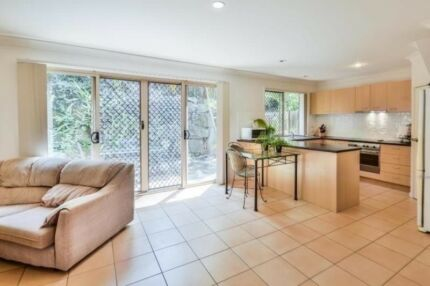 3 Bedroom Townhouse in Alderley, QLD - Vendor Finance Available