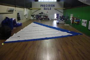 In stock sail - Massive In Stock Sale - fall discount - 45%