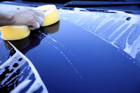 Car Detailing/Cleaning - Will come to you!