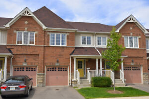 146-1035 Victoria Rd S., Guelph - FOR SALE