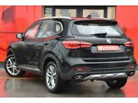 2020 MG MOTOR UK HS 1.5 T-GDI Excite 5dr DCT Hatchback Auto Hatchback Petrol Aut