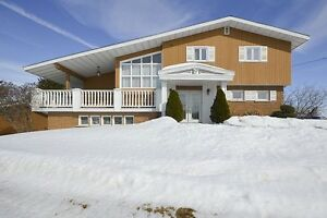 OPEN HOUSE APRIL 2nd 2-4 Alexandria ON