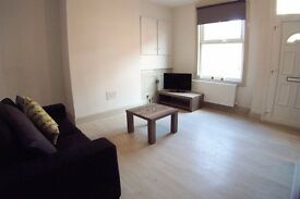 3 Bedroom House on Thornville Avenue in Hyde Park!! £75 PWPP!! Available: 1st July!!