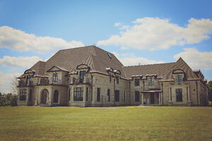 ***CLIXX REAL ESTATE PHOTOGRAPHY AND VIDEO TOURS***
