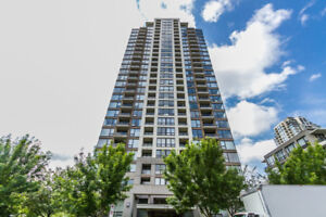 2 Bdrm 2 Bath Apartment with Mountain View South Burnaby JUNE 1