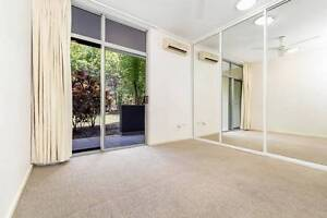 One Bedroom w/ Ensuite Available for Rent in Stuart Park Stuart Park Darwin City Preview
