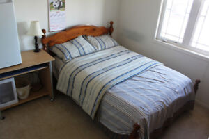 Room for rent in Kanata North Hi-Tech Area