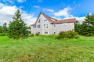 1234 Portugal Cove Road, Portugal Cove | 1.68 Acres