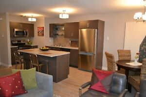Beautiful renovated 2 bdr in Osborne Village- 59 Wilmot Place