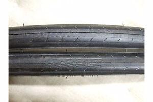 Choix pneus Neuf 700*23, 700*25 ,700*28