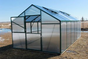 Greenhouses for sale...Spring Sale on Now!!