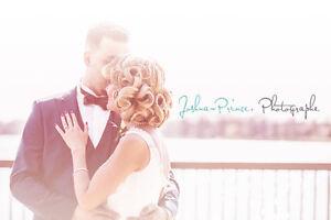 Photo - Video de mariage 999$ West Island Greater Montréal image 7